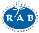 RAB registrering