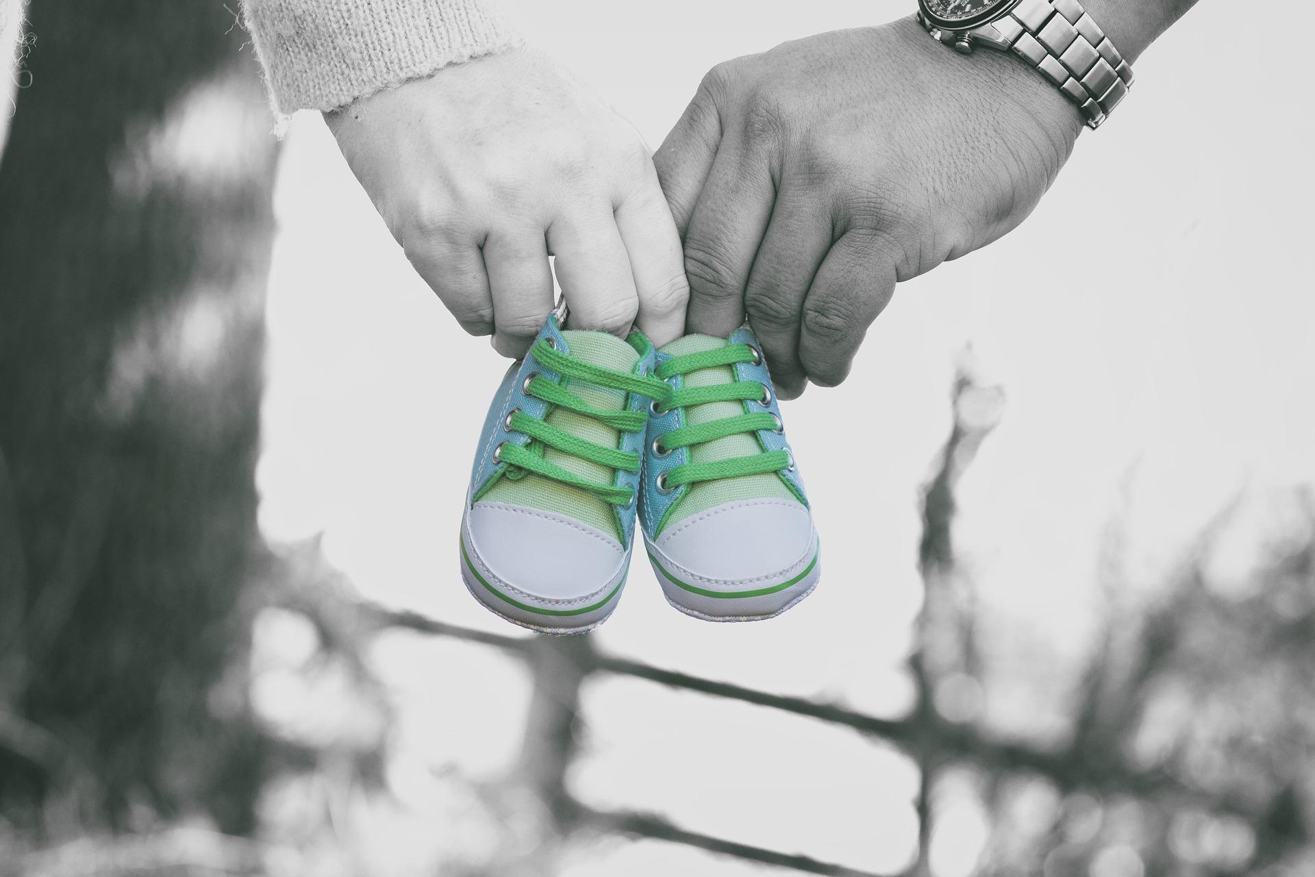 Hvordan alternativ behandling kan hjælpe fertiliteten på vej